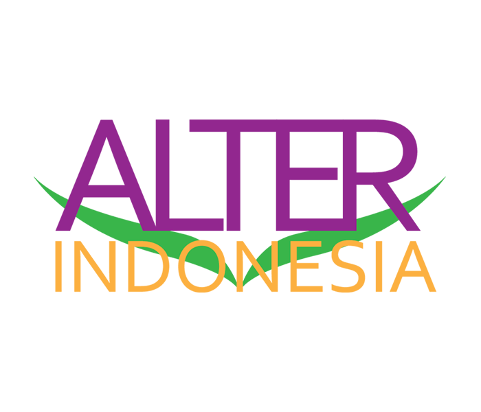 Alter Indonesia