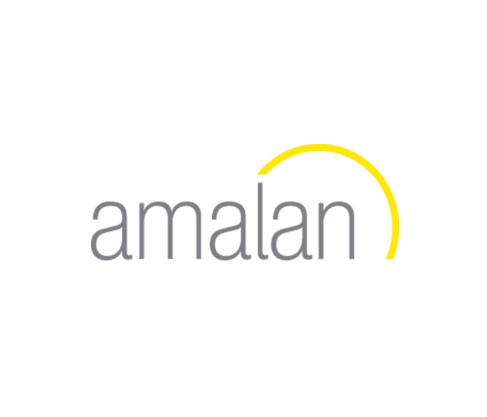 amalan international indonesia