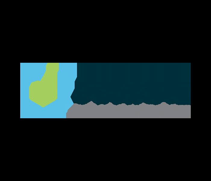 jurnal.id