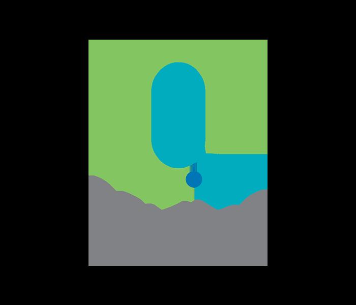 Squline