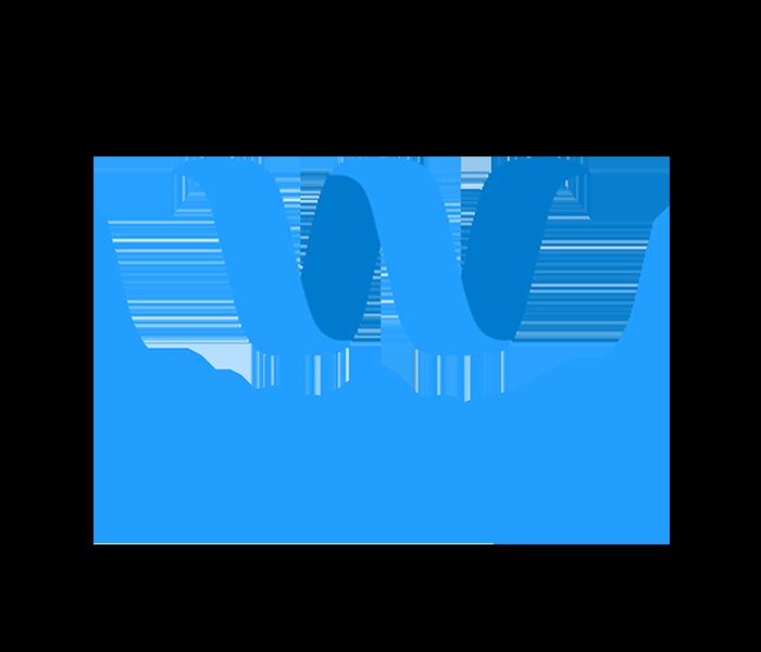 wallezz
