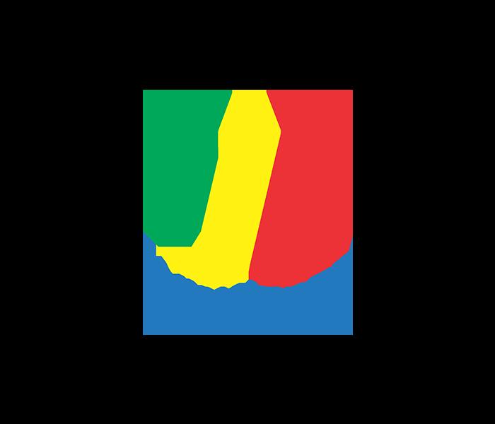 winnerzz