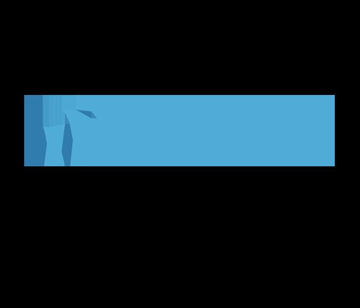 worksaurus