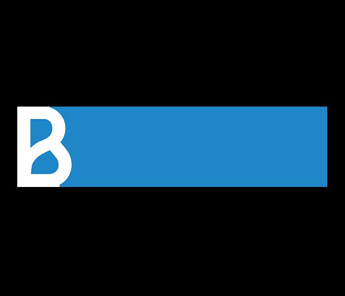 barantum