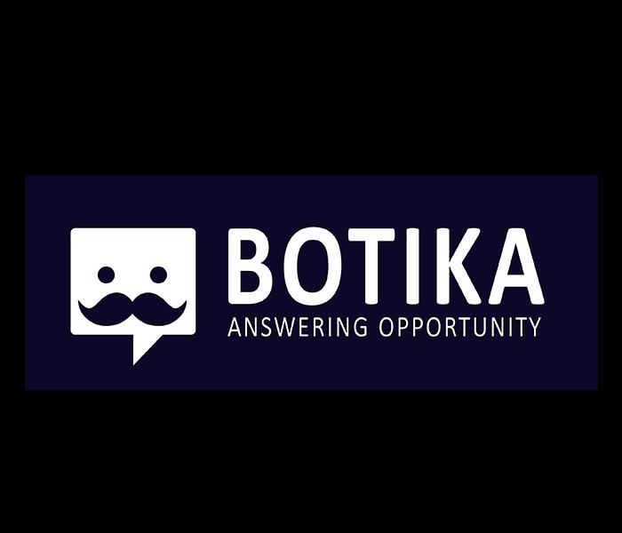 botika online