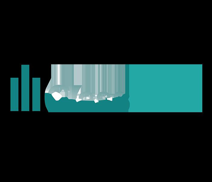 classmiles