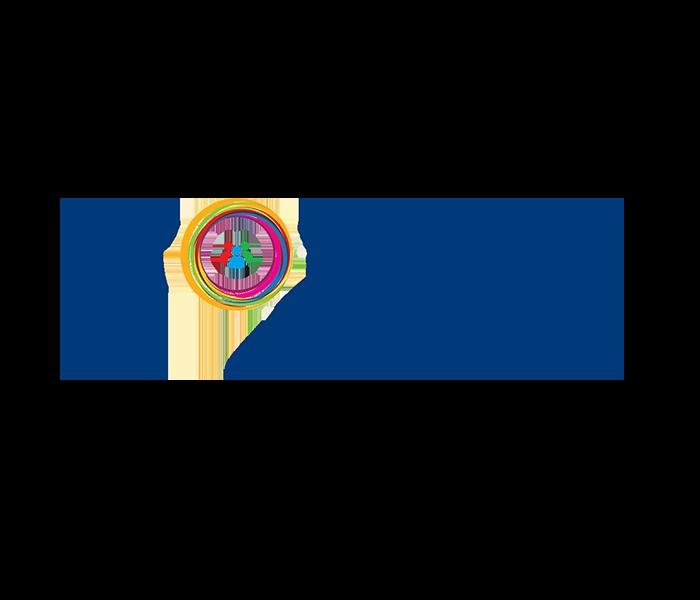 crowdcircle