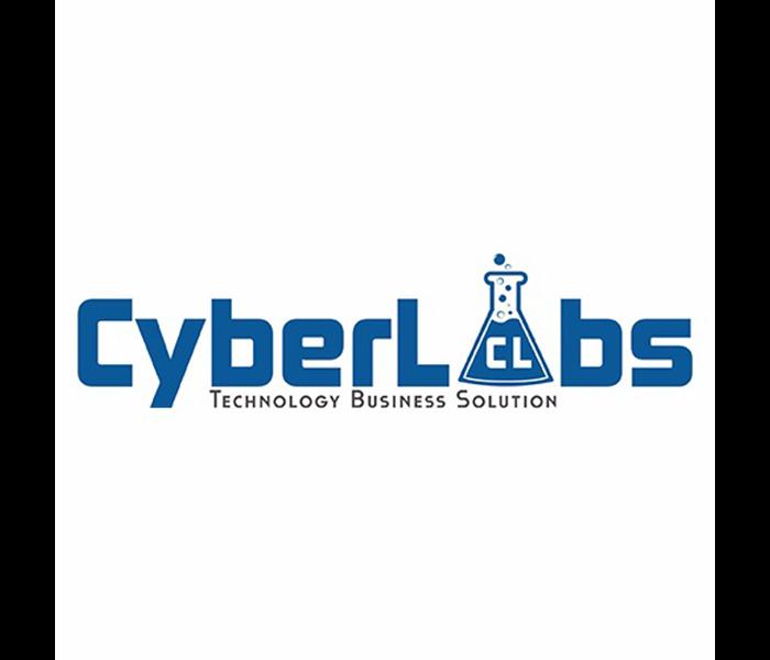 cyberlabs