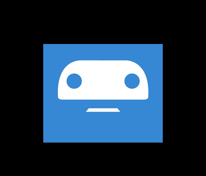 eddemy