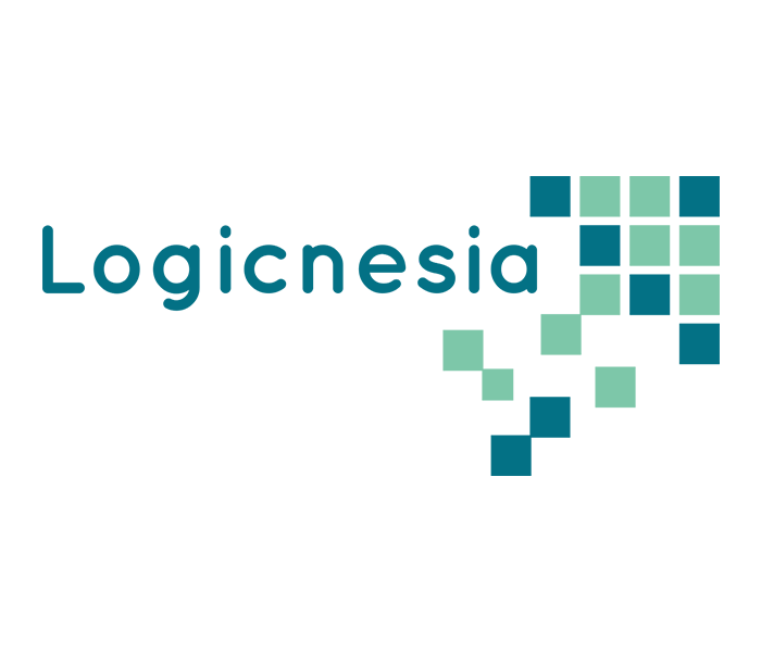 logicnesia