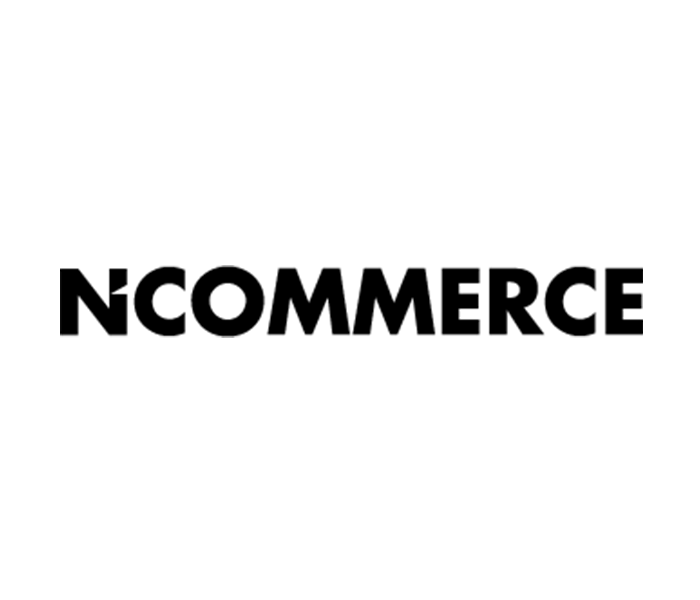 ncommerce