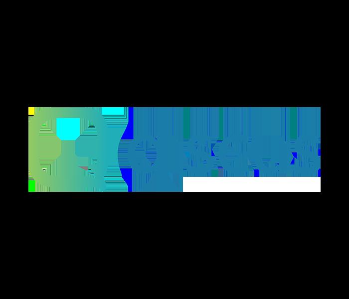 qiscus