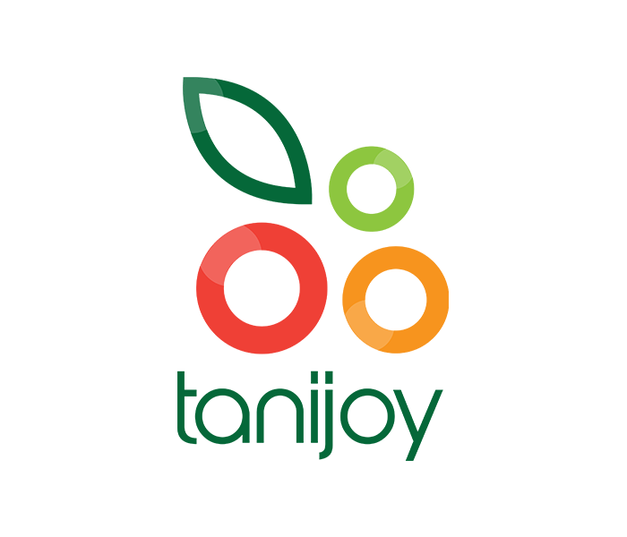 tanijoy