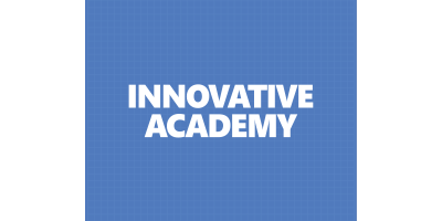Innovative Academy